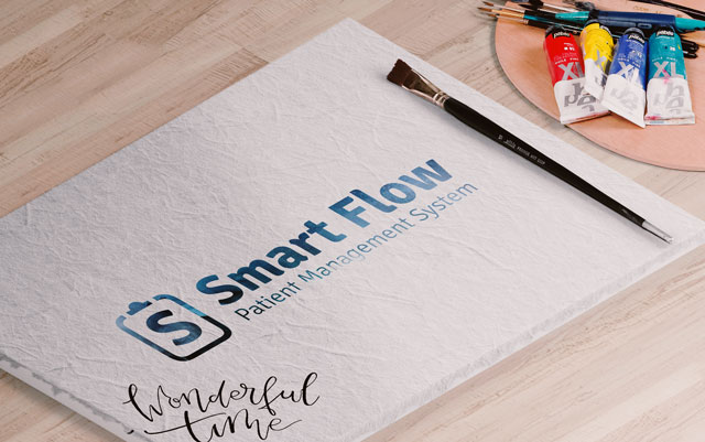 Advisory Board for Smart Flow